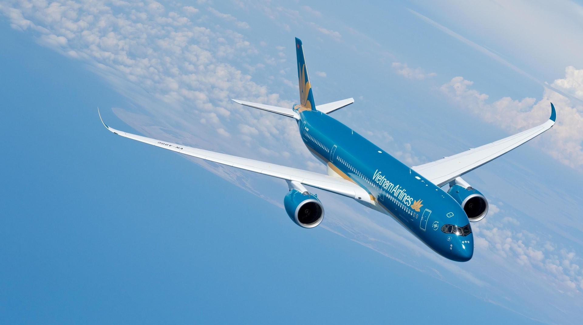 Các hãng hàng không truyền thống